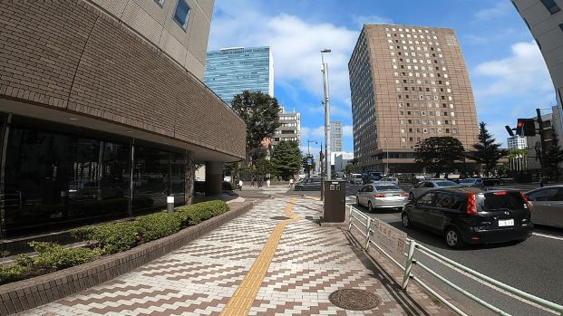 札幌時計台へのアクセスの画像