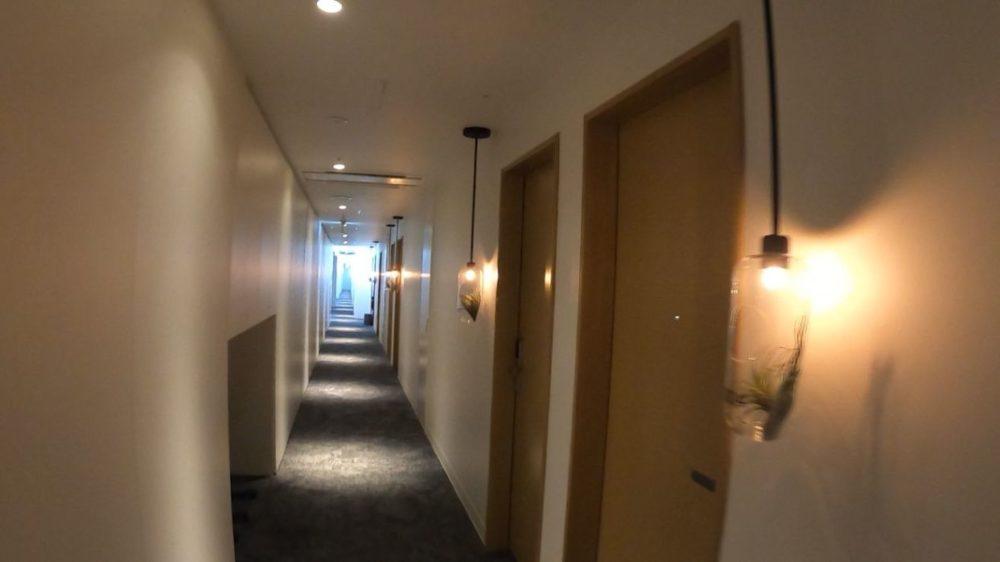 『レフ大宮byベッセルホテルズ』の画像